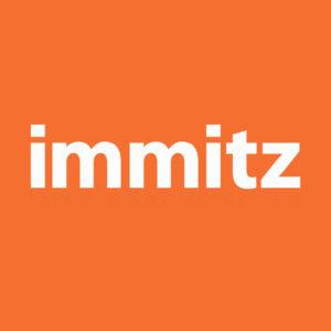 www.immitz.eu